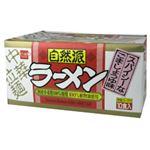 健康フーズ 醤油ラーメン 87g×10袋