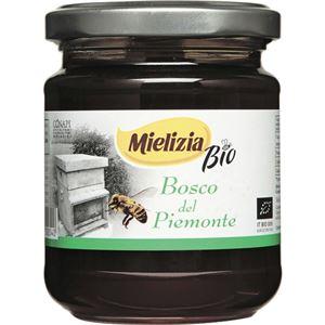 ミエリツィア 森のハチミツ 250g - 拡大画像