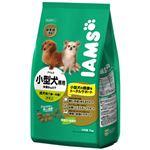 アイムス 小型犬用 成犬用 チキン 1kg