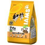 アイムス 子犬用チキン 1kg