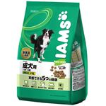 アイムス 成犬用チキン 小粒 1kg