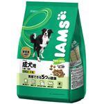 アイムス 成犬用チキン 小粒 3kg