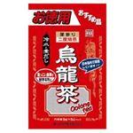 焙煎烏龍茶(袋入) 5g×52包