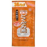 お徳用どくだみ茶(袋入) 8g×36包
