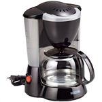セレシオン コーヒーメーカー 10カップ SM-8366