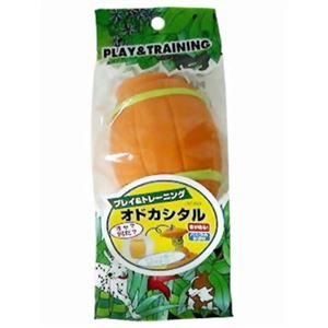 玩具・プレイ&トレーニング オドカシタル RT303 - 拡大画像
