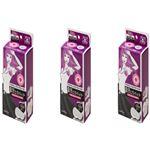 アロマDEOパット フローラルソープの香り 10組×3箱セット