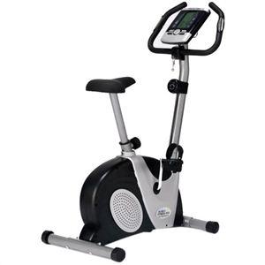 自転車の 自転車 健康 : アルインコ 健康器具サイクル ...