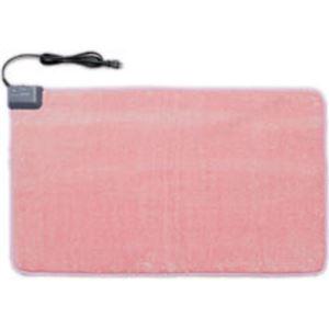 (まとめ買い)アイリスオーヤマ ホットマット HC-9045-P ピンク×4セット - 拡大画像