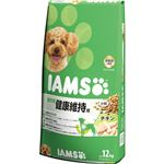 アイムス 成犬用 チキン 小粒 12kg