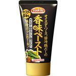 (まとめ買い)Cook Do 香味ペースト 醤油 120g×8セット