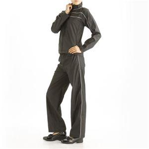 シェイプサウナスーツ Mサイズ
