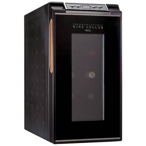 ワインセラー(10本用) AWC-350-DB