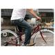 PRIMARY(プライマリー) 6段変速 クロスバイク BGC-700-RD レッド - 縮小画像3