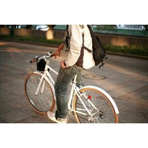WACHSEN(ヴァクセン) 自転車 700Cアルミクロスバイク 6段変速 Reise画像4