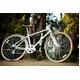 WACHSEN (ヴァクセン) 700Cアルミクロスバイク 6段変速 Reise+ダイナモライト+ワイヤーロック 写真3