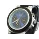 ムスク クロノグラフウォッチ MM2177 ブルー - 縮小画像2