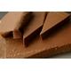 チュベ・ド・ショコラ 割れチョコ ミルク 800g 【クーベルチュールチョコレート】 - 縮小画像1