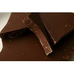 チュベ・ド・ショコラ 割れチョコ ビター 800g 【クーベルチュールチョコレート】
