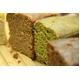 豆乳おからパウンドケーキ 4種セット (プレーン/抹茶/ビターチョコ/ミルクチョコ) 写真2