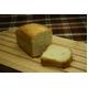 豆乳おからパウンドケーキ 4種セット (プレーン/抹茶/ビターチョコ/ミルクチョコ) - 縮小画像3