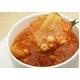 スープDEダイエット 2種×5 画像1