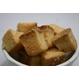 グルメドマンナンラスク 3種セット(チーズ・ガーリック・プレーン) - 縮小画像3