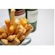 マンナングリッシーニ 3種セット(オニオンコンソメ・フレッシュトマト・バジルペッパー) 画像2
