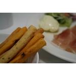 マンナングリッシーニ 3種セット(オニオンコンソメ・フレッシュトマト・バジルペッパー) 画像4