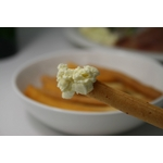 マンナングリッシーニ 3種セット(オニオンコンソメ・フレッシュトマト・バジルペッパー) 画像5