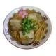 ラーメン道 有名店6店舗 12食セット 写真6