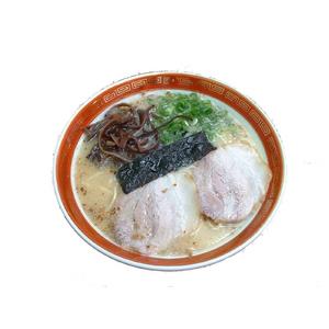 ラーメン道 熊本大黒 12食セット