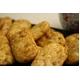 ハバネロカレーおから煎餅(せんべい) 800g - 縮小画像2