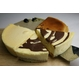 【お求めやすいお値段で!】Plain ベイクドチーズケーキ4種セット 写真2