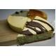 【お求めやすいお値段で!】Plain ベイクドチーズケーキ4種セット 写真3