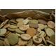 夏の豆乳おからクッキー 2010 250g×4 写真3