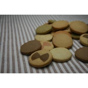 夏の豆乳おからクッキー 2010 250g×4