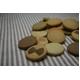 豆乳おからクッキー 写真4