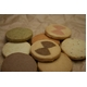 夏の豆乳おからクッキー 2010 250g×4 写真5