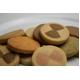 豆乳おからクッキー 写真6