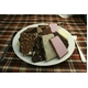 チュベ・ド・ショコラ 割れチョコ ミックス アラカルト 1.0kg 【クーベルチュールチョコレート】 - 縮小画像3