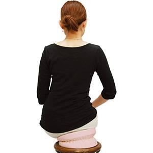 【送料無料】 体幹筋トレーニング器具 waist twister(ウエストツイスター) 通販 販売