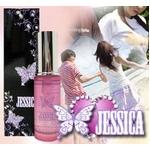 age�ߥ��� JESSICA(��������) 20ml