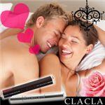 CLACLA(クラクラ) 【3個セット】