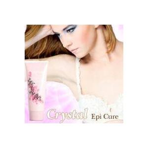 Epi Cure Crystal(エピキュアクリスタル) インバスリムーバー
