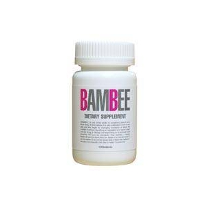 バンビー(BAMBEE) - 拡大画像