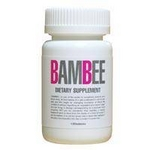 バンビー(BAMBEE)
