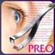 プレオカールアップ - 縮小画像1
