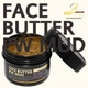 �t�F�C�X�o�^�[�p���[�}�b�h�iFACE BUTTER PW MUD�j
