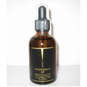 バルジブラックGF サイトカイン(細胞成長因子)配合増毛・育毛ヘアケア製品 3個パック